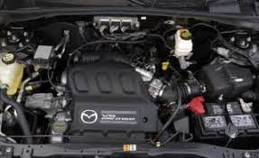 similiar mazda tribute v6 engine diagram keywords 2002 mazda tribute engine diagram image wiring diagram engine