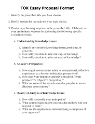 sample of proposal essay what is a thesis statement in an essay  sample of proposal essay essay writing for high school students argument thesis also sample of proposal