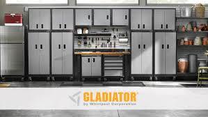 gladiator slate gladiator garageworks gladiator garage shelves incredible gladiator garage ideas