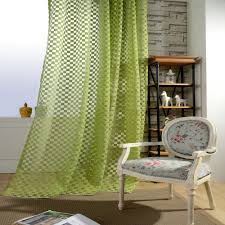 Latest Curtain Design For Living Room Design Living Room Curtains Design Living Room Curtains Suppliers