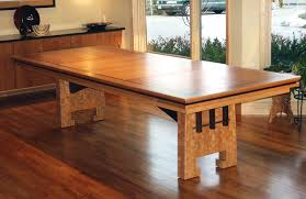 Barnwood Kitchen Table Barn Wood Kitchen Table Canada Best Kitchen Ideas 2017