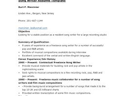 Resume Format For Jobs In Canada Sidemcicek Com Resume For Study