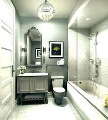 rustic half bathroom ideas. Small Guest Bathroom Ideas Est Restroom Full Size Of Idea Bathrooms  Design Rustic Half Rustic Half Bathroom Ideas I