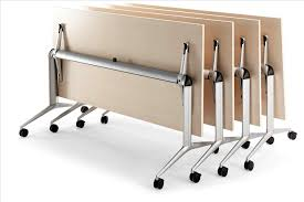office tables on wheels. Office Table With Wheels Fascinating Small Caster Metal Tables On L