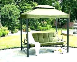 yard swing with canopy swing chair with canopy outdoor swing chair swing chair swing chair canopy yard swing with canopy