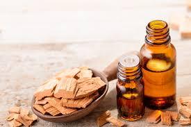 Top 7 Sandalwood Essential Oil Uses How To Use Sandalwood