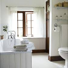 country bathroom ideas for small bathrooms. Classy Bathroom Ideas Good Looking Country For You Small Bathrooms . O