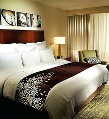 hotel bedding hotel bedding suppliers hotel comforter sets