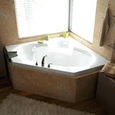 soaker bathtub corner tub soaking tubs designs corner tub best soaker tub shower combo soaker bathtub