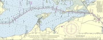 Free Pdf Nautical Charts Part Of A New Wave In Noaa