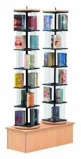 Library Book Display Stands 100 Best Library Display Images On Pinterest Library Displays 11