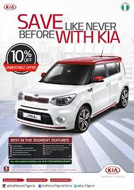 everyone deserves to own a kia soul get 10 off on the new kia soul now