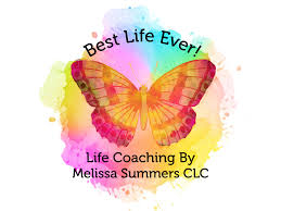 Contact | Life Coaching by Melissa Summers CLC
