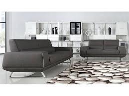 ashley yvette sofa and grey sofa set best of sofa and set furniture 98 ashley furniture ashley yvette sofa