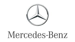 Mercedes Nasıl Yazılır? Telaffuz Edilir?