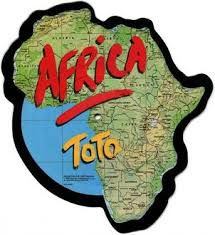 Africa Toto Song Wikipedia