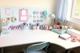 office desk storage. Craft Desk Storage Ideas Studio Tour 2014 Part 1 Office S