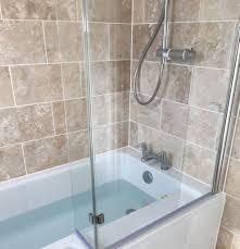 bathroom refurbishment. Bathroom-fitters Bathroom Refurbishment