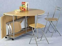 kitchen table set ikea kitchen table sets on wheel kitchen table and chairs set ikea