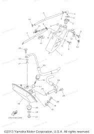 2003 suzuki eiger wiring diagram new wiring diagram 2018