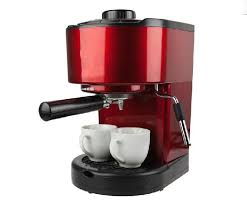 coffee machines for home. Contemporary For Buy 3AC204 Semiautomatic Highpressure Steam Espresso Coffee Machine For  Home With Professional Pump Free Shipping In Cheap Price On Alibabacom And Coffee Machines For Home