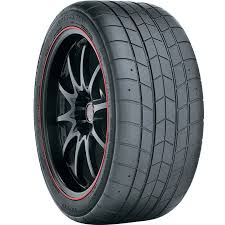 street racing tires.  Tires As One Of The First Street Legal Track Tires RA1u0027s Racing Compound  Offered Huge Improvements In Grip Over Typical Tires Throughout Street Racing Tires