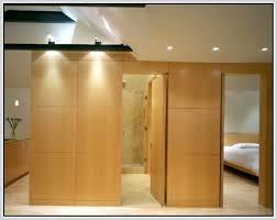 um size of hinges bookcase door bookcase hinges sliding bookcase hardware visiojpg