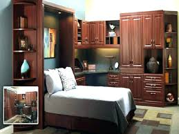 Murphy bed plans Vertical Murphy Bed Twin Size Queen Size Bed Twin Size Bed Modern Bed With Desk Inspirational Queen Bed Desk Beds Bed Twin Size Twin Size Bed Twin Size Bed Plans Tomorrow Sleep Murphy Bed Twin Size Queen Size Bed Twin Size Bed Modern Bed With