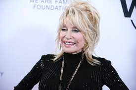 Top 10 Dolly Parton Songs