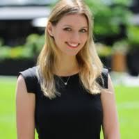 "500+ ""Barwise"" profiles | LinkedIn"