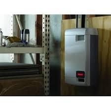 hm700 c10 jpg 11 or 22 gpd electrode humidifier humidipro humidistat