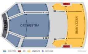 Lion King Broadway Seating Chart The Lion King Broadway Musical Vacations In Nyc Tickets To