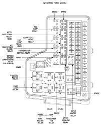 2002 Dodge Ram 1500 Dashboard Lights 1995 Dodge Ram Dash Wiring Wiring Library
