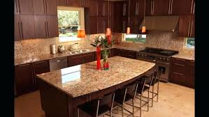 countertops and backsplash combinations white tile kitchen black with black granite images of wall tiles for