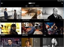 Stream The Wire Streaming Hd Movies Online Free Movie