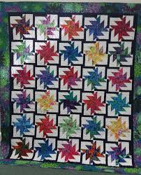 The Quilt Store - Arts & Crafts Store - Broomfield, Colorado ... & Image may contain: plant Adamdwight.com