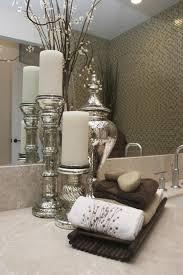bathroom sink decor. Vanity Decor Bathroom Sink N