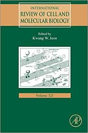Where can I download the solutions manual of Aircraft Structures for ...