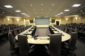 conference room table ideas. Lovely Executive Conference Room Tables F18 About Remodel Modern Home Interior Ideas With Table M