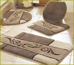 designer bathroom rugats tessaehijos com page 3573 rh tessaehijos com