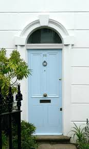 Front Door Appealing Front Door White Images Front Door Colors