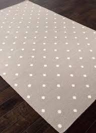 polka dot rug grey and white polka dot rug black and white polka dot rug ikea