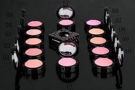 mac salable warehouse mac multi choice blush 9 mac makeup mac