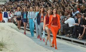 Fashion TV Live