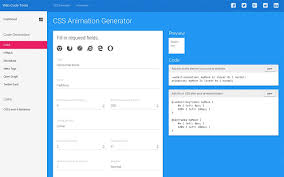 Website By com Webcodetools Generators Code