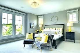 living room decorating ideas gray walls grey living room ideas gray living rooms ideas yellow and