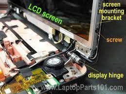 display hinges laptop parts 101 Sony Vaio Laptop Parts Diagram Sony Vaio Laptop Parts Diagram #46 sony vaio laptop parts list