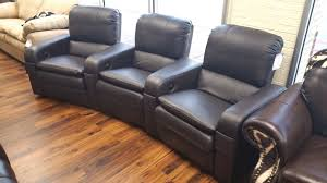 furniture row couches. victory furniture row couches