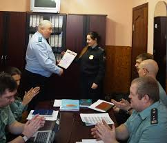 Новости  Начиная с 02 октября 2017 года Управление Федеральной службы судебных приставов по Чукотскому автономному округу принимало работы в рамках проходящего