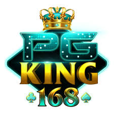 PG SLOT สล็อตออนไลน์เครดิตฟรี PGKING168 รับโบนัส 50% – Site Title